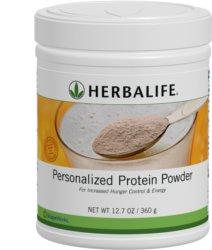 Produse Herbalife pentru sport
