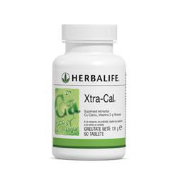 Produse Herbalife pentru sanatate
