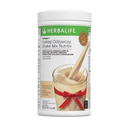 produse Herbalife catalog