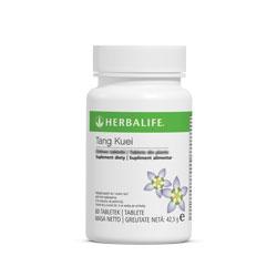 Produse Herbalife pentru sanatatea femeilor
