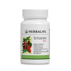 Produse Herbalife pentru imunitate